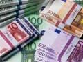 А заем от 2000 € до прости условия