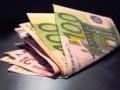 Заем оферта 72h пари в пари в профила си