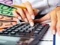 Кандидатствайте за молба за кредит сигурно и много сериозно
