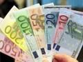 Красива заем оферта бързо и лесно пари в 48h