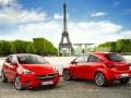 Новата Corsa ще е значително по-евтина в България