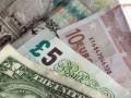 предлагат заеми между физически лица сериозни