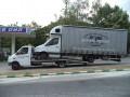 Пътна помощ Пловдив 0899106501