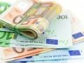 Ще Получите бърз кредит за вашите финансови решения