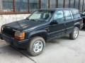 1995 Jeep Grand Cherokee 4.0i
