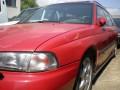 Продавам 1997 Subaru Legacy 2.5 i, Автомобил
