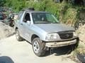 2001 Suzuki Grand Vitara 1.6 16V