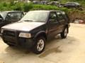 1997 Opel Frontera