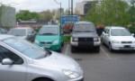 Авто обяви от автокъща Автокъща Вики, град София