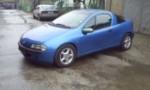 Авто обяви от автокъща Автокъща Свищов, град Свищов