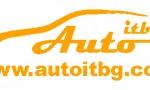 Авто обяви от автокъща Ауто Болива, град Дупница