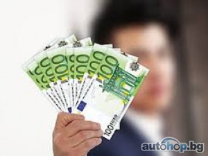 Заем за всички във финансова нужда и криза