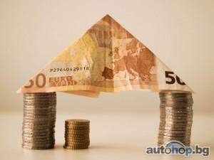 Нуждаете се от финансов заем за инвестиции