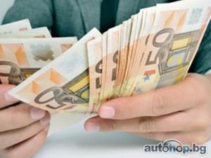 1997 Renault Alpine A610 Финансов заем предлагат подкрепа на физическите лица