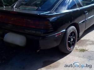 1999 Mitsubishi Eclipse GS 2.0