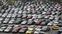 Топ 5 компактни седани за 2015