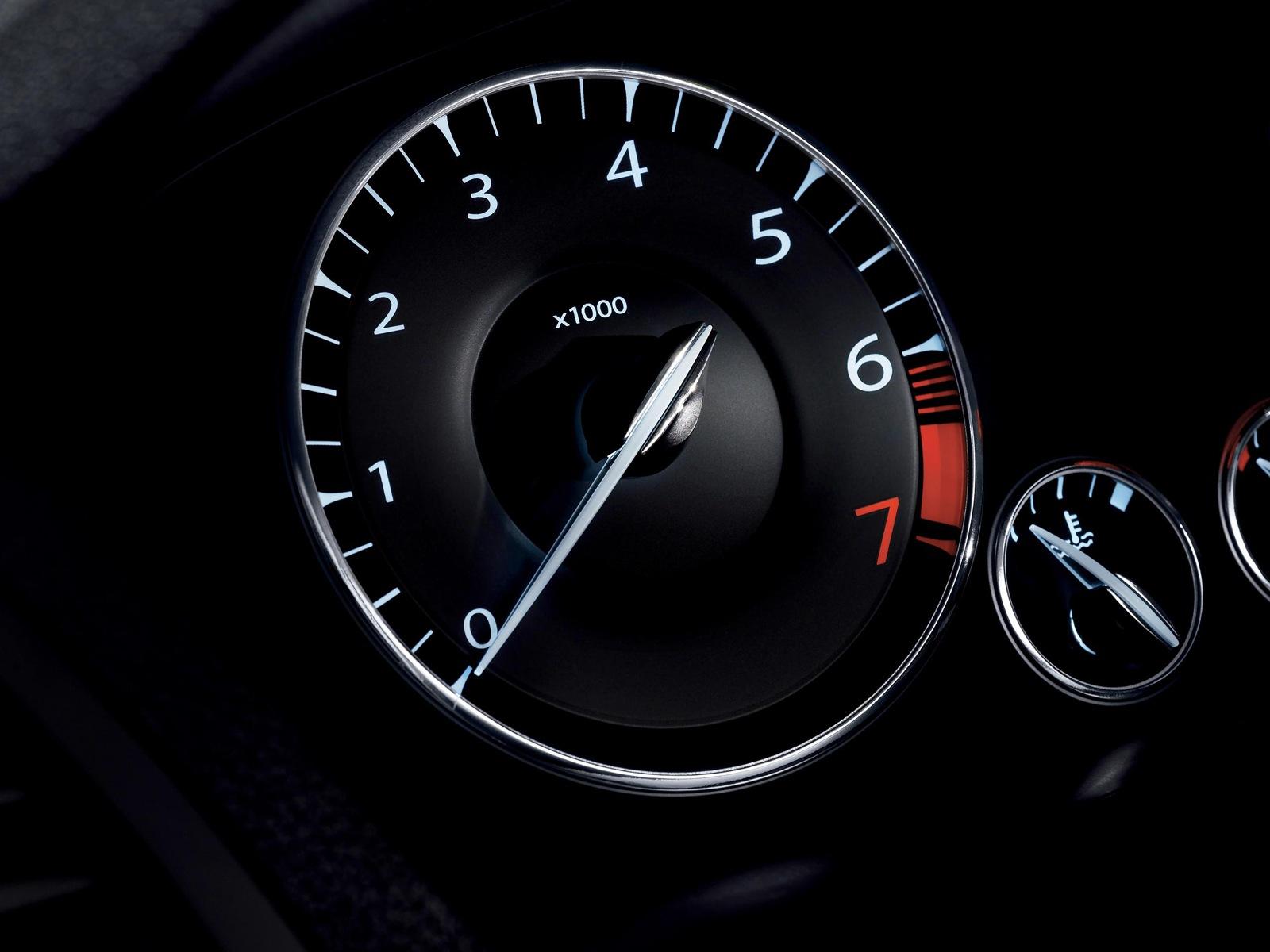Тапет за Renault