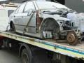 Автомобили купува в София