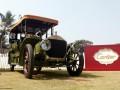 Автомобилната колекция на Cartier