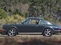 """Бекъм си купи реплика на Porsche 911S от филма """"Льо Ман"""""""