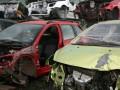Изкупува в София коли за скрап,бракувани,за части,старо желязо
