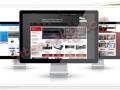 Изработка на Сайт и SEO оптимизация от SiteOneBG.COM - Уникален дизайн, Мобилна версия