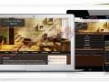 Изработка на Сайт от SiteOneBG.COM - Мобилна версия, SEO оптимизация, Уникален дизайн