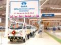 Индия глоби 14 производители за високи цени на части