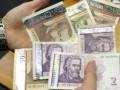 Кажете сбогом на финансовите си притеснения
