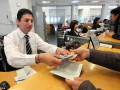 кредитна оферта между физически лица за 48 часа