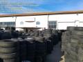 Маркови Гуми втора употреба- внос от Швейцария