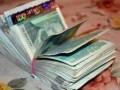 Микрофинансиране пари в 72 часа