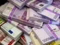 Надеждна финансова помощ между сериозни индивиди