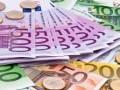 оферта за заем между физически лица в рамките на 24 часа
