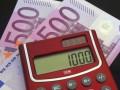 Оферта за заем между физически лица за 48 часа