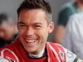 Пилот на Audi ще кара Caterham във Формула 1