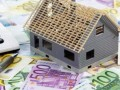 Предлагане на заем, финансиране и инвестиции