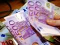 предлагане на паричен заем между частни