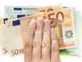 Предложение за бърз и надежден заем