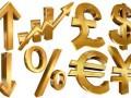 Предложение за заем за всички нуждаещи се онлайн