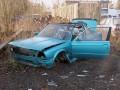 Приемаме стари автомобили, коли за рециклиране