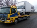 Пътна помощ за град Пловдив