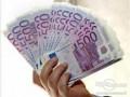 Решаване на финансовите проблемиa