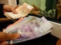 Сериозна и бърза оферта за заем между физически лица