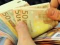 Симулация без ангажимент за вашата финансиране онлайн