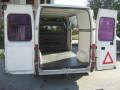 Товарно такси за Варна и страната