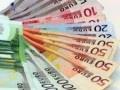 Финанси надеждни и бързи