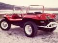 10 автомобила за плаж