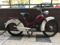For Sale 1967 Simson Sr SR 2, Bike
