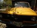 1985 Volga 24